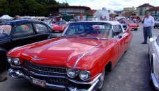 Description Cadillac Eldorado Wallpaper For Phone
