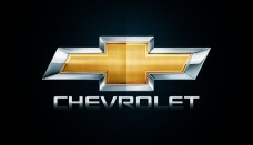 Chevrolet Logo 3D History Vector Desktop Backgrounds