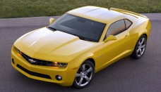 Chevrolet Camaro Photos Resolutions Wallpapers Download