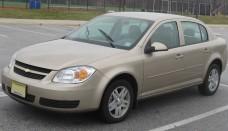 Chevrolet Cobalt LT Sedan Free Download Image Of