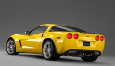 Chevrolet Corvette Z06 Wallpapers Desktop Download
