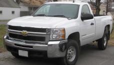 Chevrolet Silverado 2500 Regular Cab Wallpapers For Iphone Free