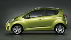 Chevrolet Spark Tire  Matiz Wallpapers Desktop Download Free
