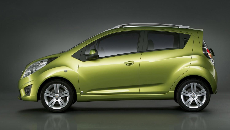 Chevrolet Spark Tire  Matiz Wallpapers Desktop Download Free
