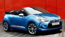 Citroen DS3c Nuovi Rumors Sulla Convertibile Wallpapers For Background