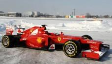 F1 Ferrari Wallpaper For Pc Desktop Laptop World Cars Download