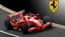 Ferrari Formula One F1 Enzo Biography And Story About World Cars Wallpaper For Free