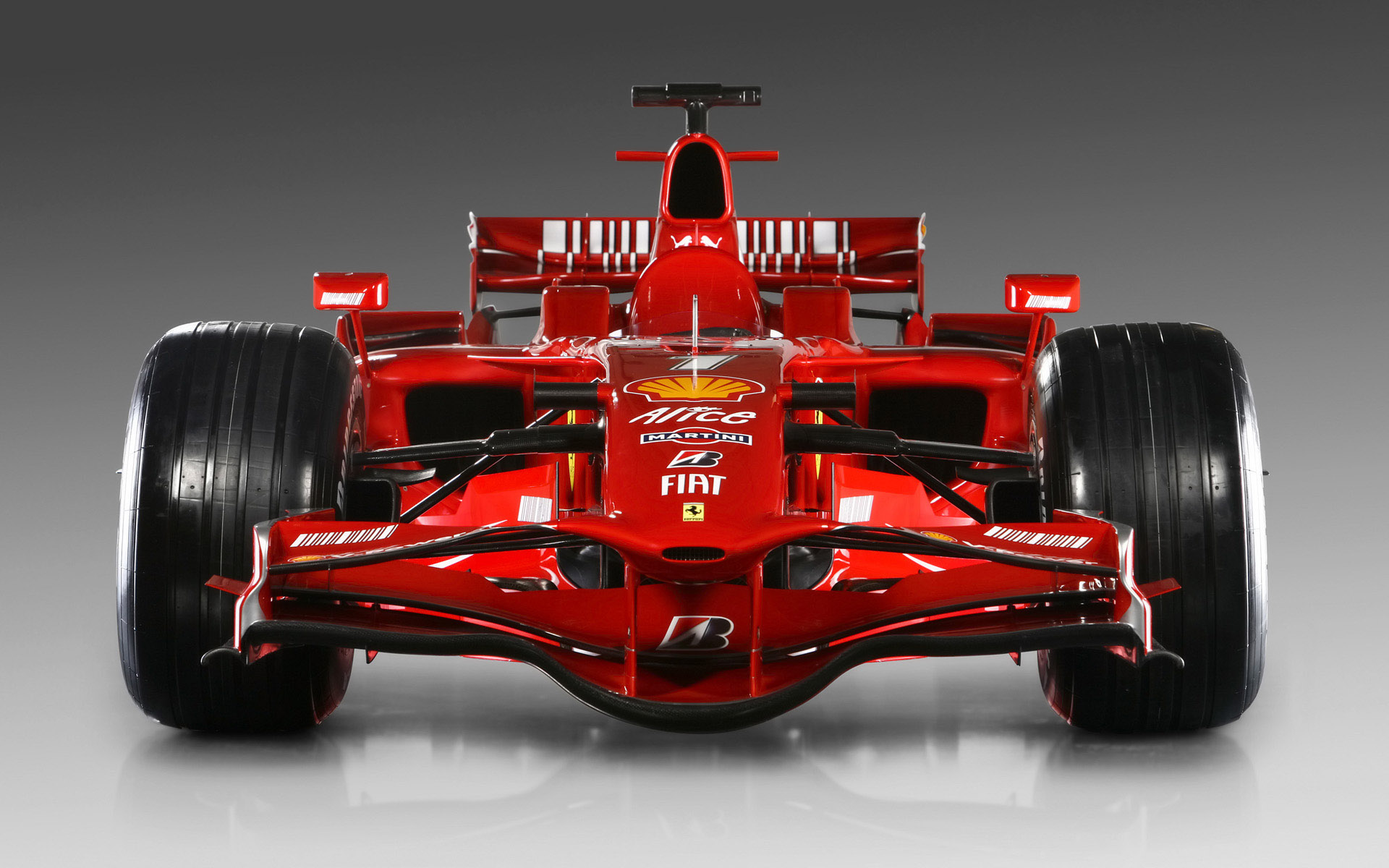 Ferrari F1 World Cars Wallpaper For Background