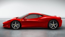 Ferrari 458 Italia 01 Pictures Car Wallpaper HD