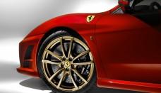Ferrari F430 History Of Scuderia World Cars Wallpaper For Background