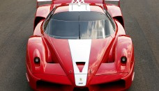 Ferrari FXX 1 World Cars Wallpaper Gallery Free