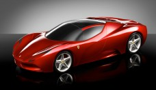 Ferrari Pictures Ferrari Araba Resimleri Car Pictures World Cars Wallpapers Desktop Download