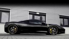 Ferrari 21 Inch Wheels F12 FF 458 Italia World Cars Wallpaper Gallery Free