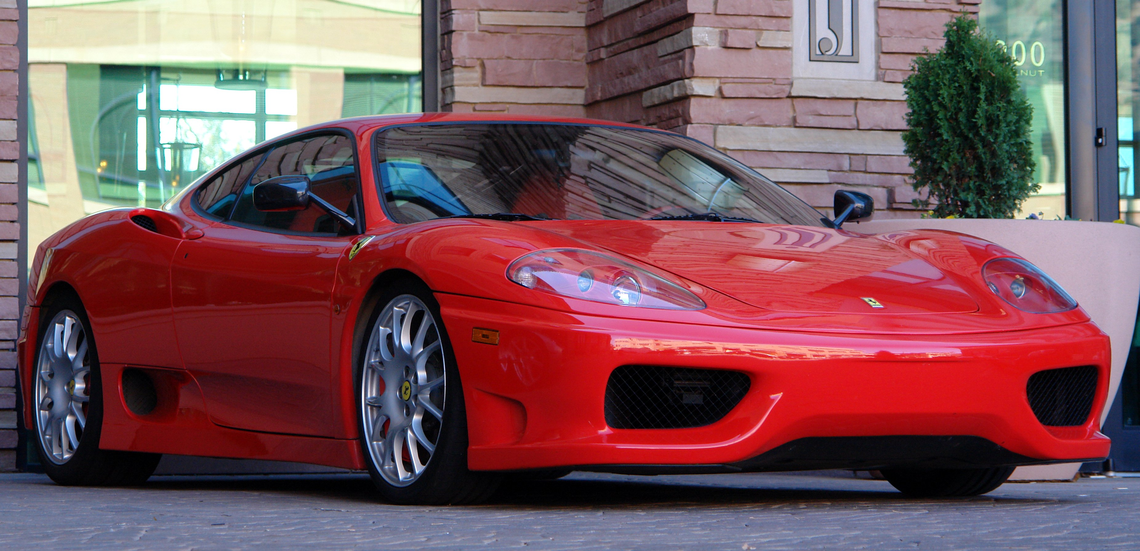 Ferrari 360 Modena Colorado World Cars Free Download Image Of