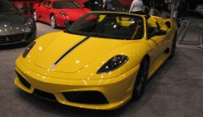 Ferrari 430 Scuderia Spider World Cars Wallpaper For Background
