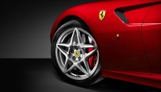 Ferrari 599 Widescreen World Cars Wallpaper Gallery Free