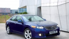 Honda Accord With Technological Creativity This is how Markets Free Download Image Of