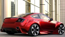 Honda Cars Vehicles Fresh New Hd Wallpaper High Resolution Free