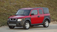 Used Honda Element Wallpapers For Android