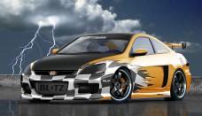 honda Cars Images Wallpaper Desktop Download