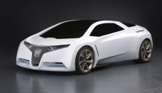 Honda Cars Digital Desktop Backgrounds