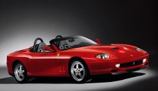 Imagenes De Ferrari World Cars Wallpapers Download