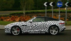 Jaguar F Type Coupe 53 As A Matter Of Fact The Very First High Resolution Wallpaper Free