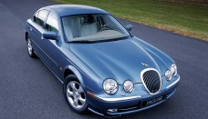 Jaguar S Type Is Wallapers HD For PC Desktop