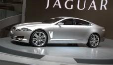 Jaguar XFR Service San Diego Wallpaper Download