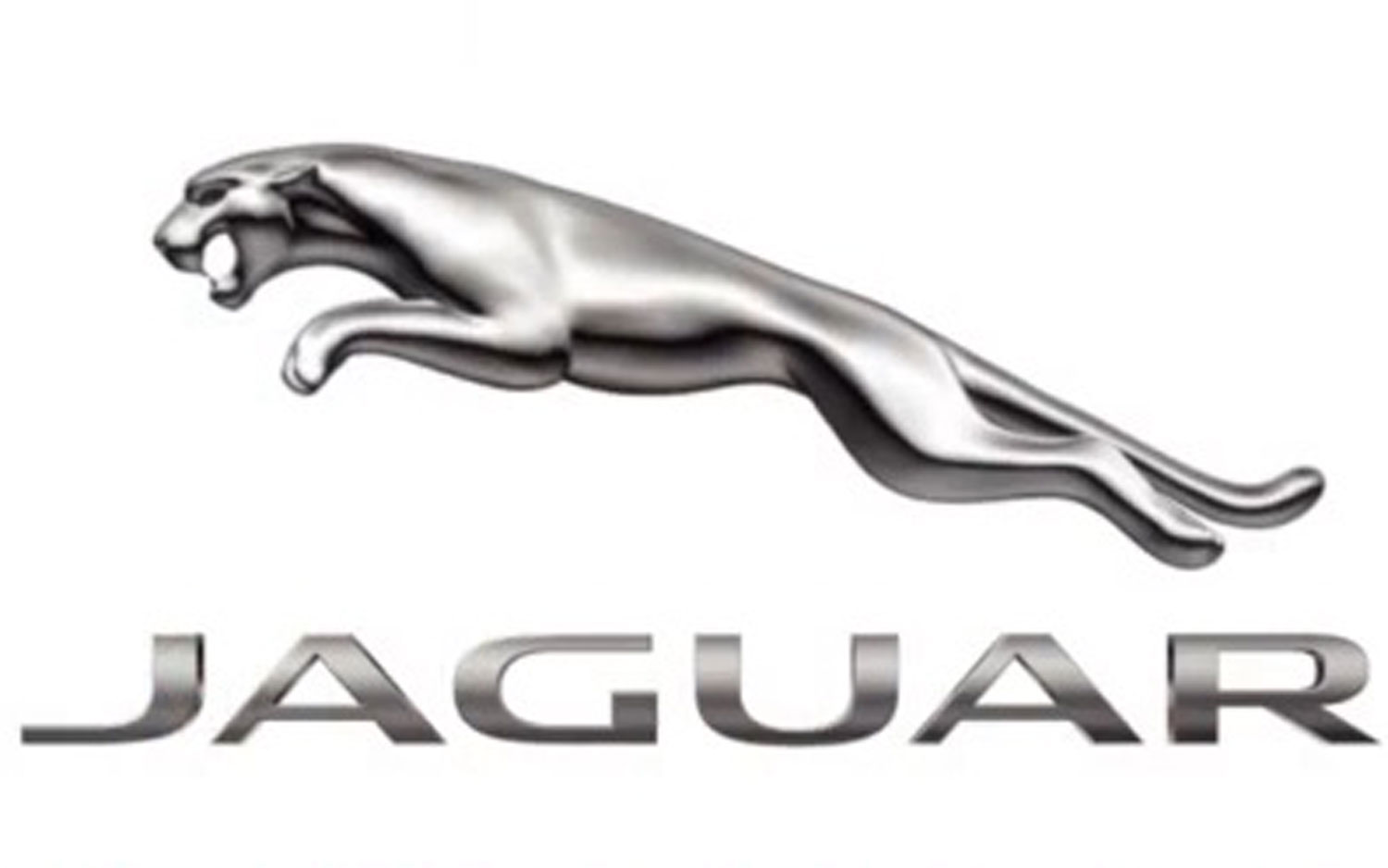 Jaguar Logo Code Named Project X760 Wallapers HD