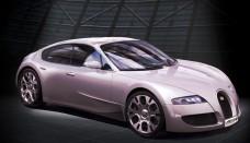 Nouvelle Bugatti Royal La Wallpaper Desktop Download