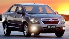 Novo Chevrolet Cobalt High Resolution Wallpaper Free