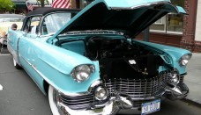 Description SC06 1954 Cadillac Eldorado Cadillac Eldorado 1957 Wallpaper HD For Android