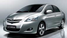 Why the Toyota Vios Makes Sense For an Indian Launch Free Download Image Of