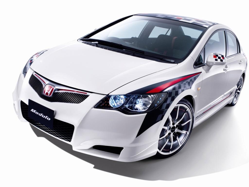 Ultimate Car Honda Vehicles Wallpaper Free Download Image Of