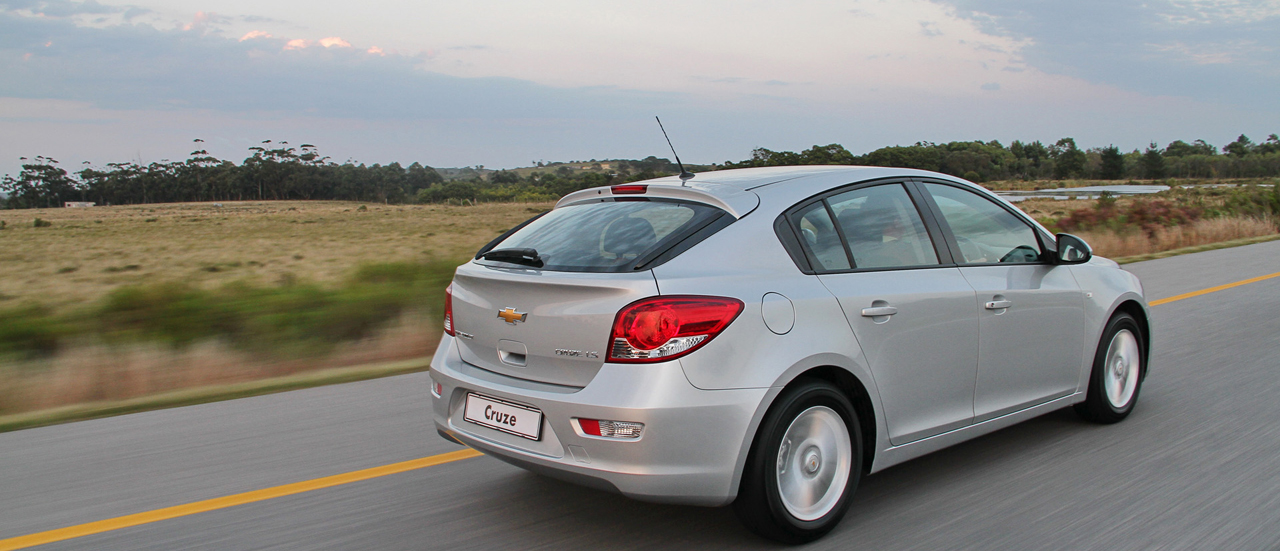 ZA Chevrolet Cruze Hatch Homepage Cars  SUVs City Cars & Sedans Wallpaper For Android