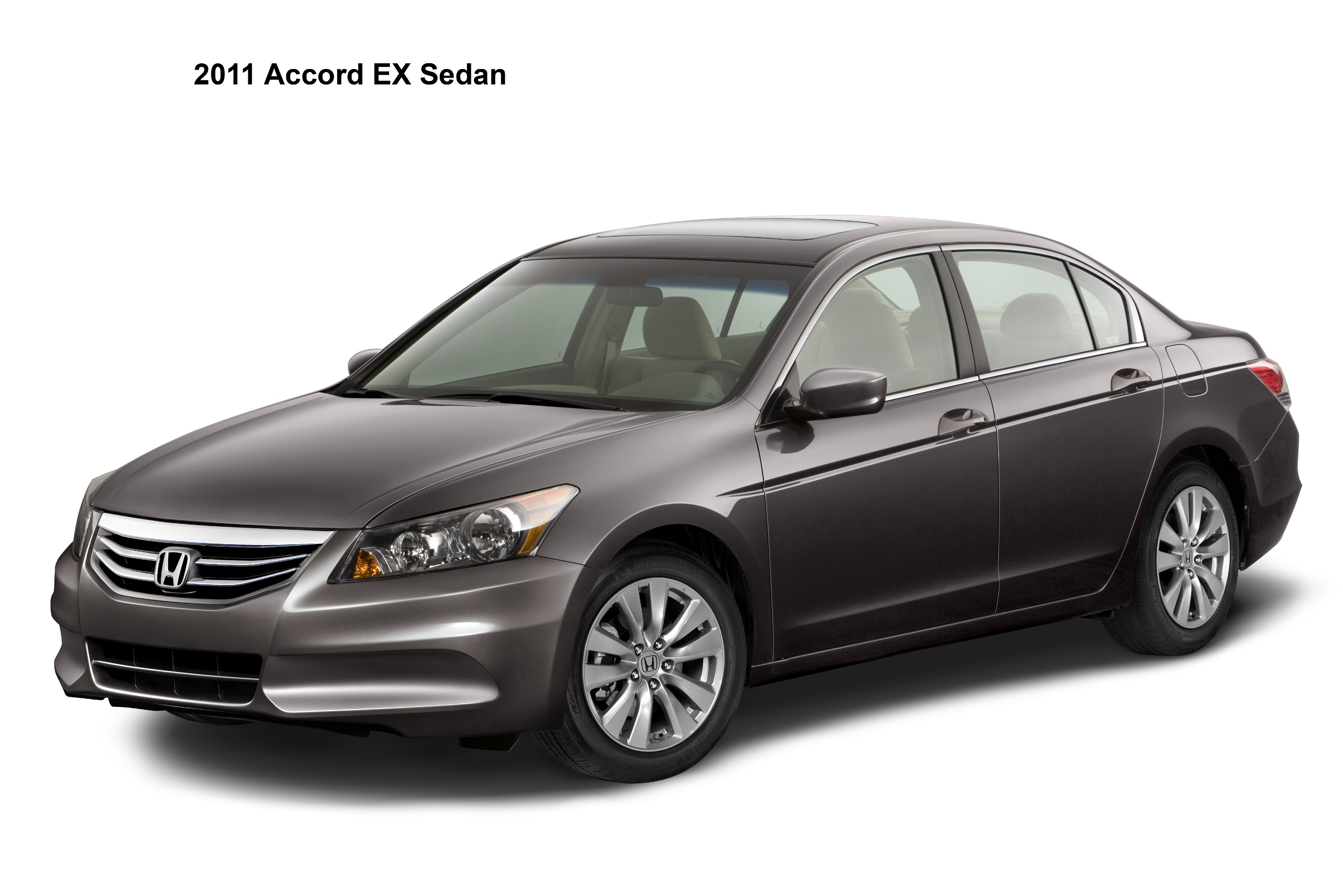 Accord Honda Cars of Katy Offers Solutions Houston Gas Prices Rising Desktop Backgrounds