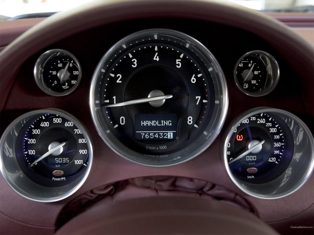 Marketing Download Bugatti Veyron Themes Wallpaper For Desktop