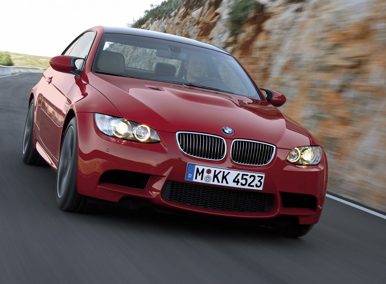 Bmw Cars pPrices In Chennai Wallpaper For Iphone
