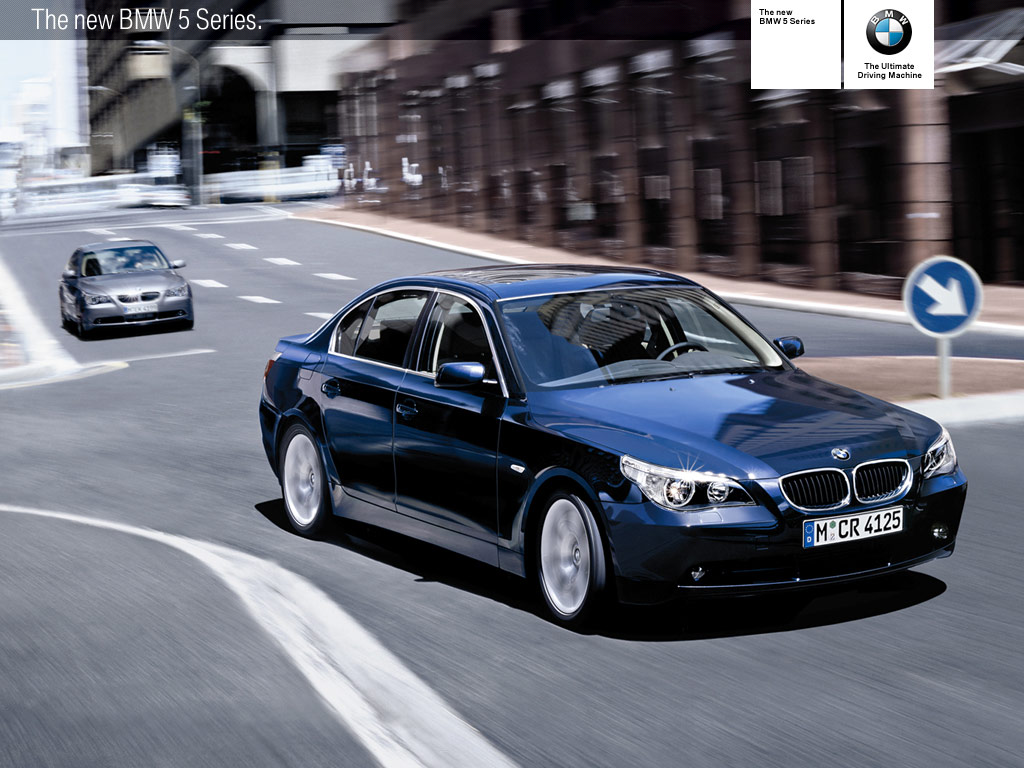 BMW 3 Series Car Specifications Wallpaper For Ipad
