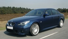 BMW 5 Seriescars At All India Dealerships During Wallpaper Backgrounds
