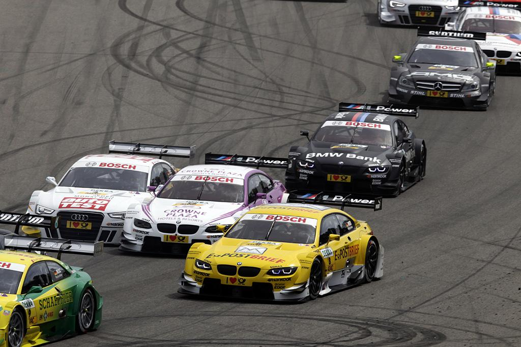 Bmw M3 GTR 2012 8 Most Wanted Wallpaper For Ios