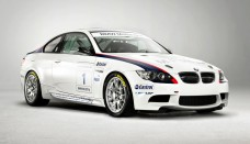 BMW M3 Gt4 2 Wallpaper Backgrounds