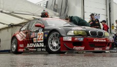 BMW M3 GTR Download Wallpaper For Android