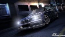 Bmw M3 GTR Bilder Wallpaper For Android
