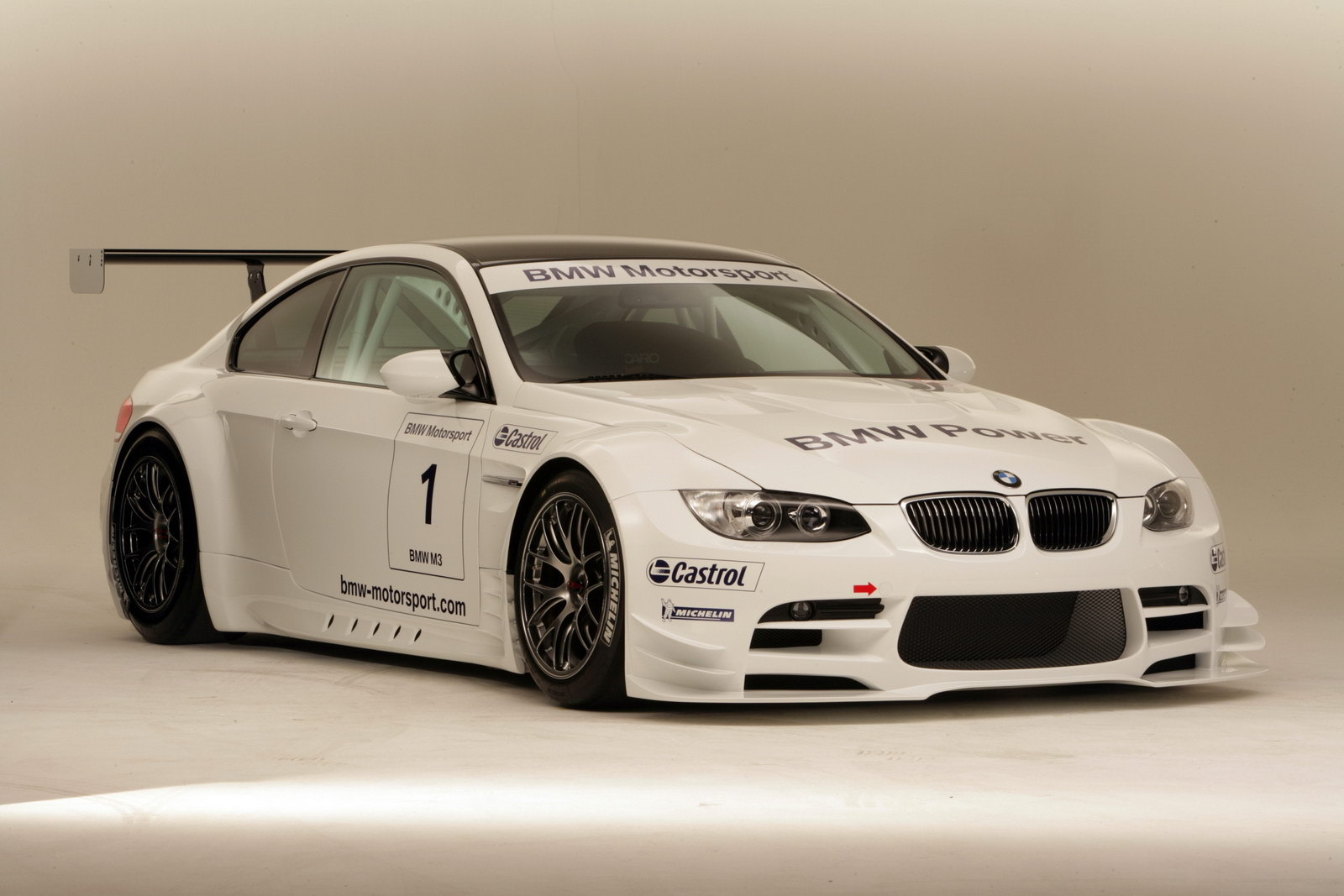 Bmw M3 New Car Specifications Brand Model Coupe Edition Wallpapers Desktop Download Wallpaper