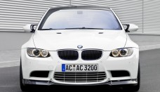 BMW M3 White Vs Bugatti Veyron Wallpaper For Android