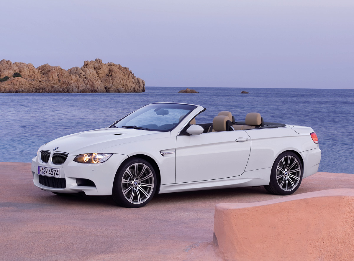 BMW M3 Wallpaper For Android  Free