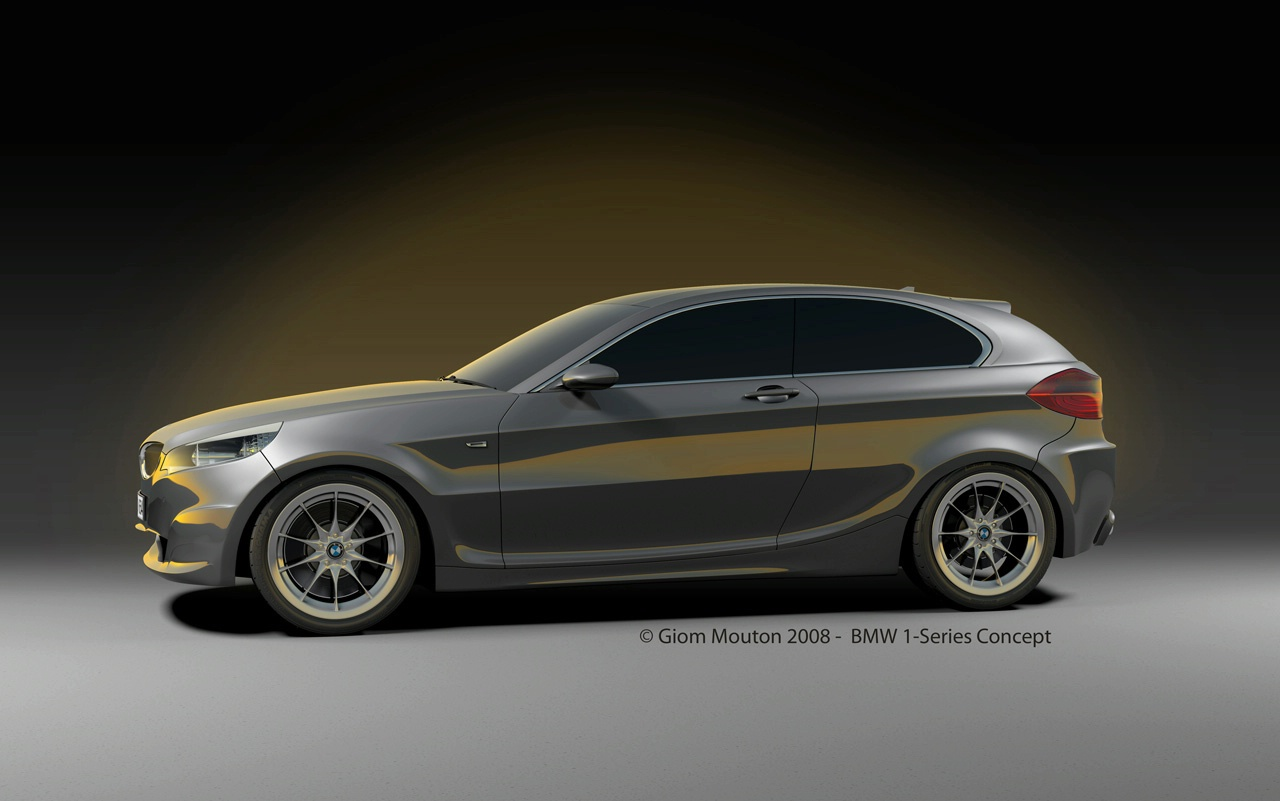 BMW Serie 2 Photos Wallpaper For Iphone