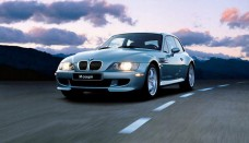 BMW Z3 Car Specifications Wallpaper For Iphone